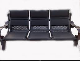 بالصور مصادر شركات تصنيع كراسي الانتظار وكراسي الانتظار 3626f9ec46ef448f573c21bd3f7523a0