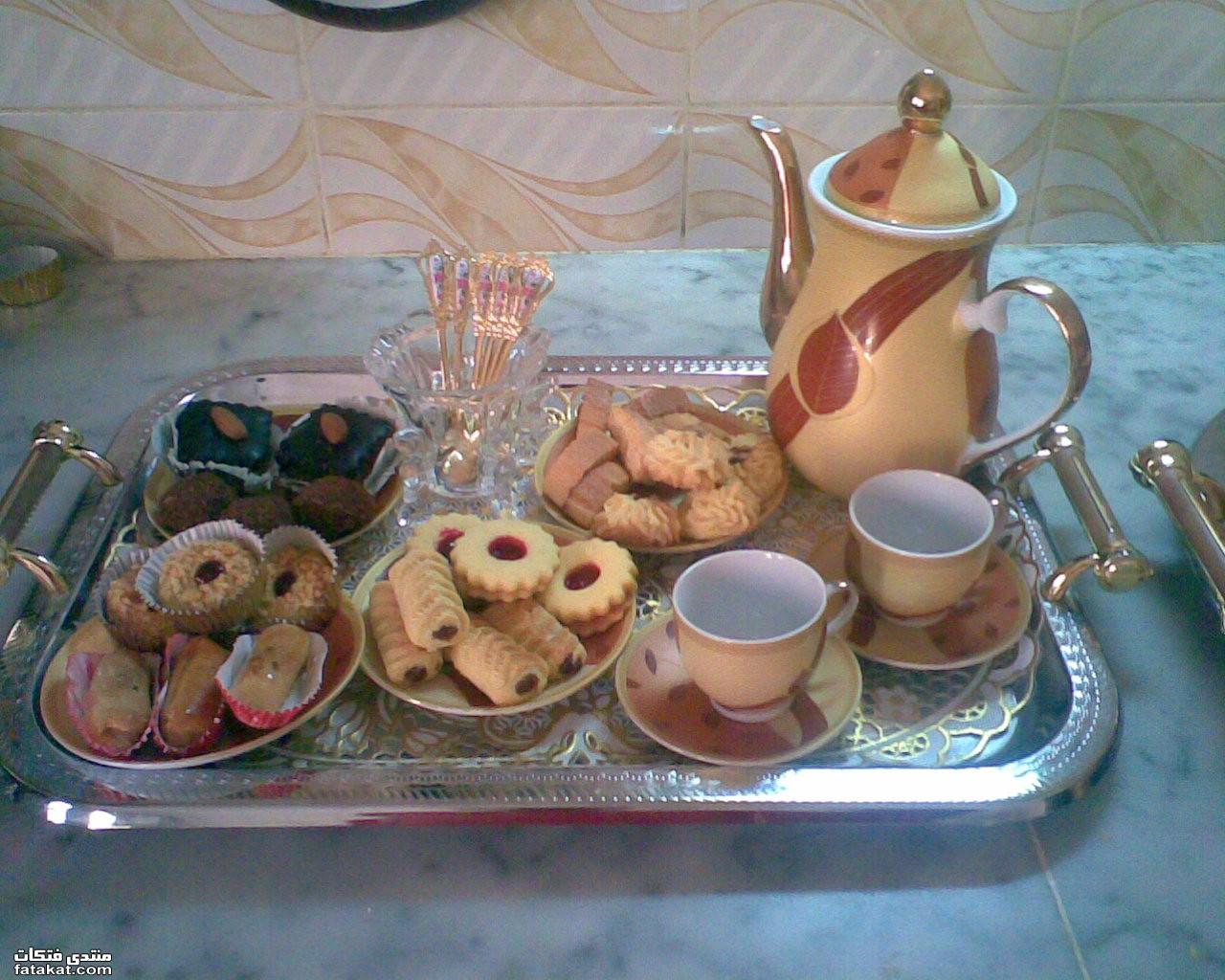بالصور صور صينية القهوة الخليجية 376223a6253324cd586bca62be0127d8