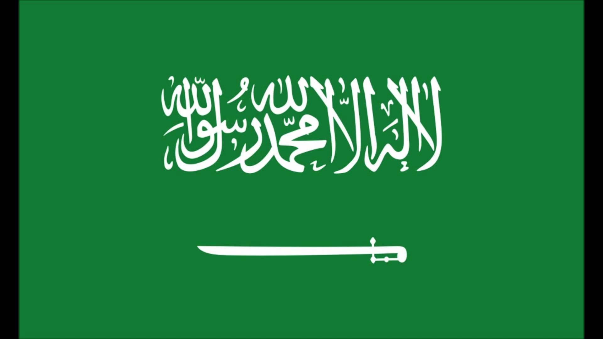 بالصور صور علم السعودية الجديد 37da44141494127a69529bda0121bfc9
