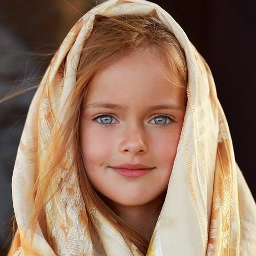 صورة احدث صور اطفال بالحجاب