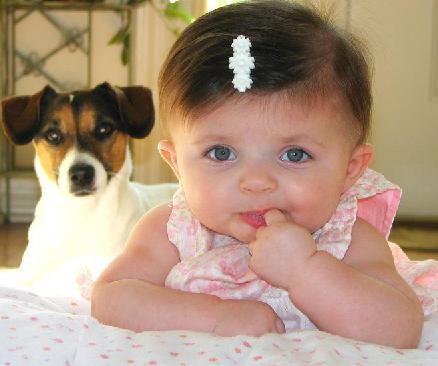 صوره اجدد صور اطفال جميلة