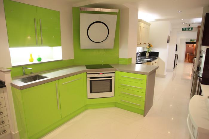 بالصور احلي ديكورات المطبخ المغربي 38f99d23ef2a4954813c1b8e5aaf9981