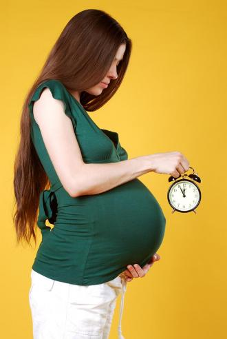 بالصور ماهي الاعشاب التي تساعد على الحمل 38ff3e6ff29ce31e6d84450b5ae71407