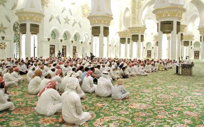 بالصور محاضرات دينية مفيدة لكل مسلم 39445541d316a2498a0b4bf90acf3f55