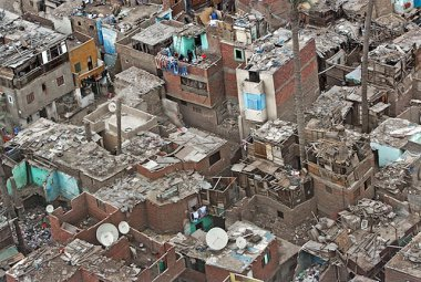 بالصور بحث عن العشوائيات في مصر 39b330e6cf486028e1e13b5d8e33dd79