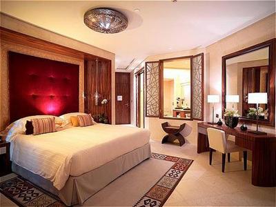 بالصور افضل 10 فنادق 5 نجوم في القاهرة 39dd466e7984983375053e23b561c044