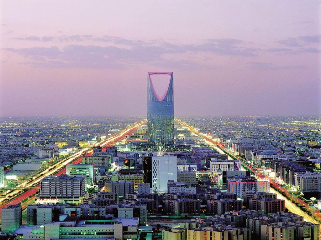 بالصور الرمز البريدي لمدينه الرياض في السعوديه 3a11e65d6ba62ace56140452a3452d82