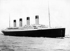 صورة بحث حول سفينة تيتانيك , كل ما يخص الباحث عن هذا المقال