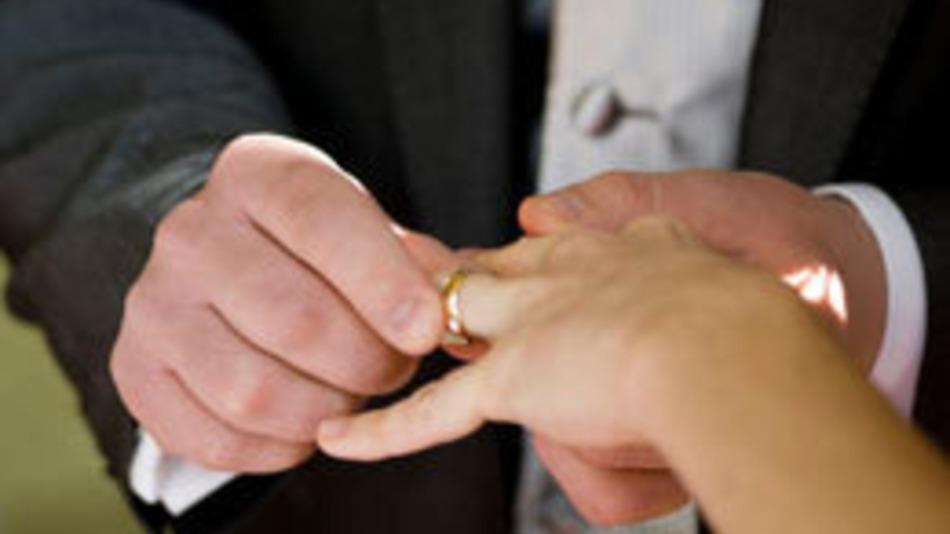 صورة زواج الحلال في فرنسا , فتوي شرعيه عن الزواج المدني وزواج الحلال