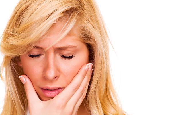 صوره علاج الم الاسنان بالاعشاب الطبيعية