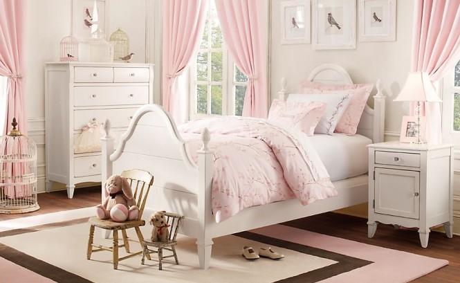 بالصور غرف نوم بيضاء للبنات 3eb503e2736e2713ed202581c9c9eece