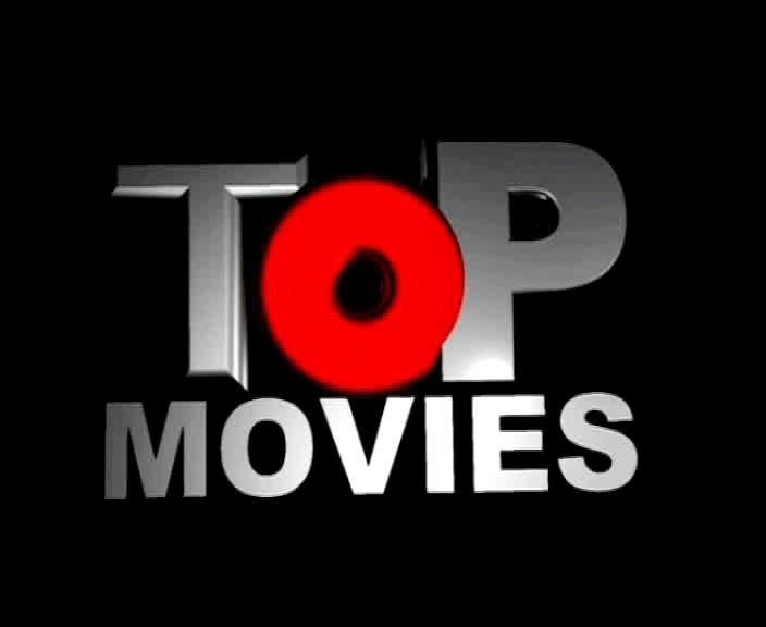 تردد قناة توب موفيز 2020 الجديد لافلام الرعب على النايل سات