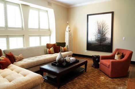 بالصور افكار تصميم ديكور غرف معيشة 3fc0f41f3511b85f794a54c3c2ed1279
