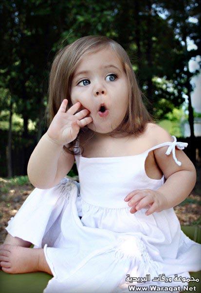 بالصور صور اطفال جميلين للخلفيات 40060b23ed303fba3aef010752853cce