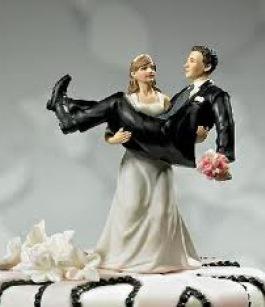 صوره نصائح مهمة للمقبلين علي الزواج