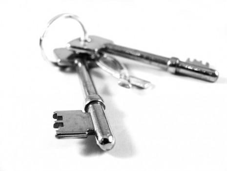 صوره تفسير رؤية المفتاح في المنام لابن سيرين