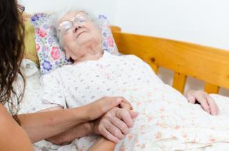 صوره الله يعطيك الصحة دعاء للمريض