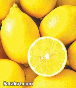 صوره فوائد الحامض للتنحيف رجيم قشر الليمون لخسارة الوزن بسرعة كبيرة وخطوات بسيطة