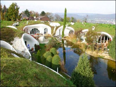 بالصور اروع المنازل في العالم 41d50cf780f8e1479b6346c701d3f7c0