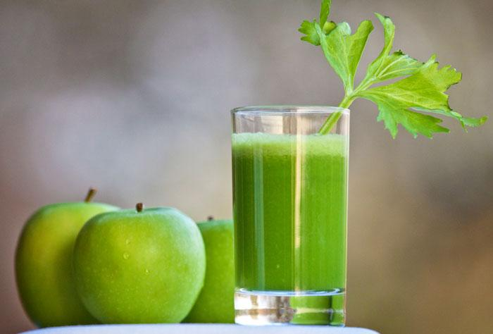 بالصور فوائد عصير التفاح الاخضر 42b91b855303face5db31d8cc4cafc50