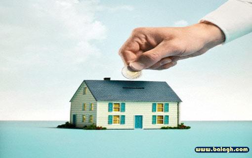 صوره كيفية زيادة الدخل المادي