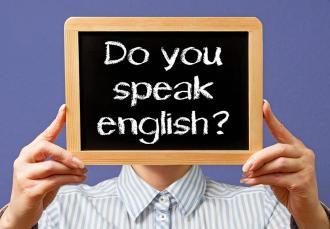 صوره تعلم الانجليزي عن بعد مجانا