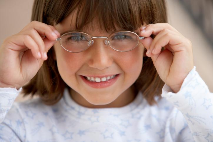 بالصور علاج قصر النظر عند الاطفال 452eca40a9acf058826937c90cab4352