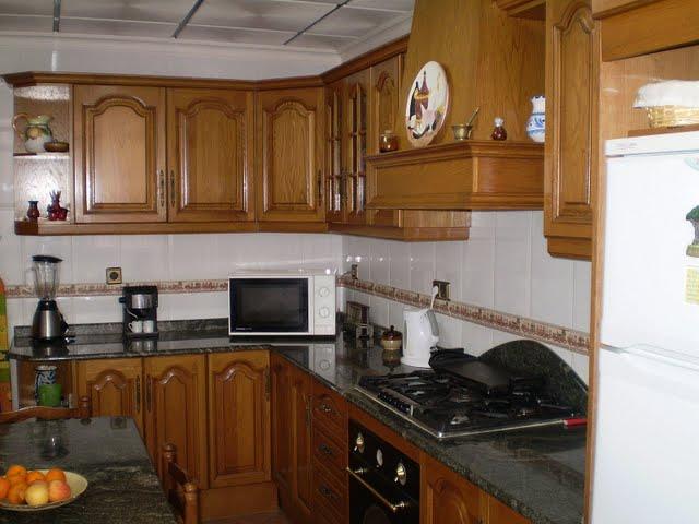بالصور ديكورات منازل جزائرية رائعه 45d3e7ec995d807ad5b8d08490abf867
