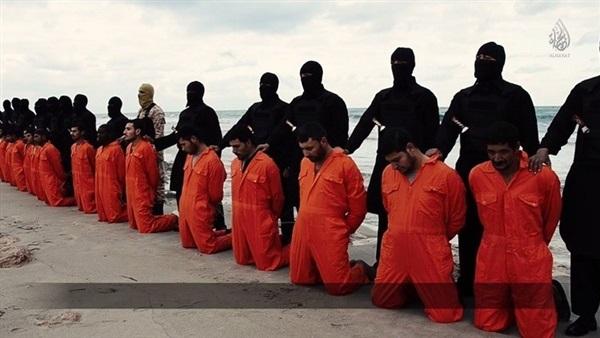 بالصور اخر اخبار المختطفين في ليبيا 4709d0843a1565c437f7aa7bee479a58