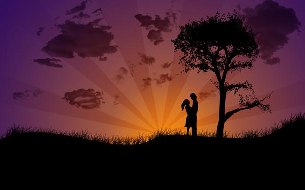 صوره اجمل صورة تعبر عن الحب