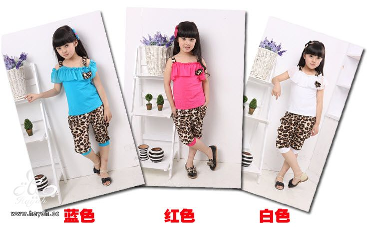 صور ملابس اطفال hayahcc_1388080853_788.jpg