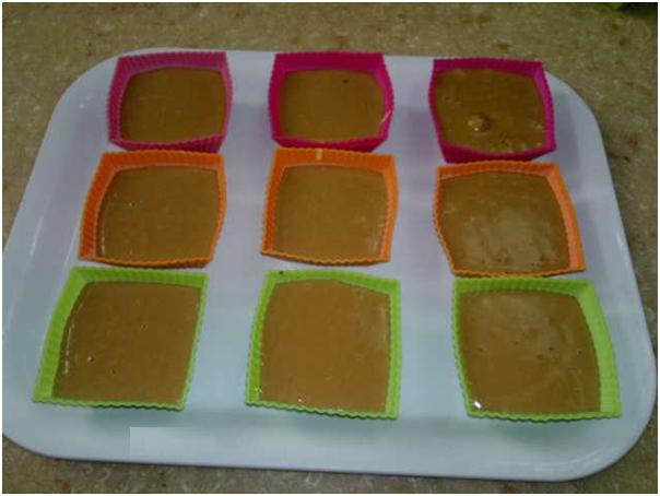 بالصور طريقة عمل حلى القهوة بالصور 479a6c49b6646970e9838fd4a9ecfc9c