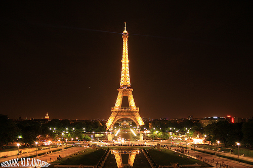 بالصور اجمل صور برج ايفل اهم المزارات السياحية في باريس 47df8f311ddb42402d05d9f8b4c0c28f