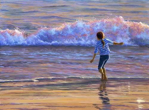 بالصور تفسير حلم رؤية البحر والامواج في المنام 4810988ec3ce9e9fc0a94050376b8fae