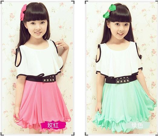 صوره ملابس اطفال بنات للبيع بسعر الجملة على الانترنت