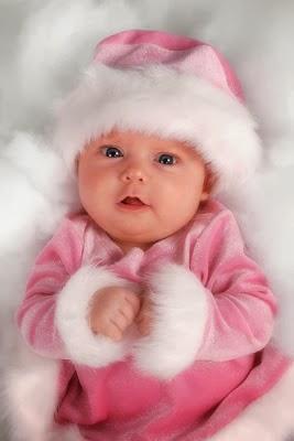 بالصور صور اطفال حلوة احدث صور  حلوين باعلي جودة 48aae9d85e7cb994c9023e4321f13cf9