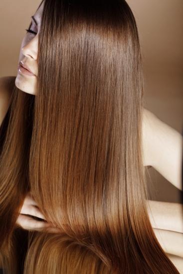 بالصور فوائد تمليس الشعر المصبوغ 48ab05a5bcc10bb506e992d55e8dfe46