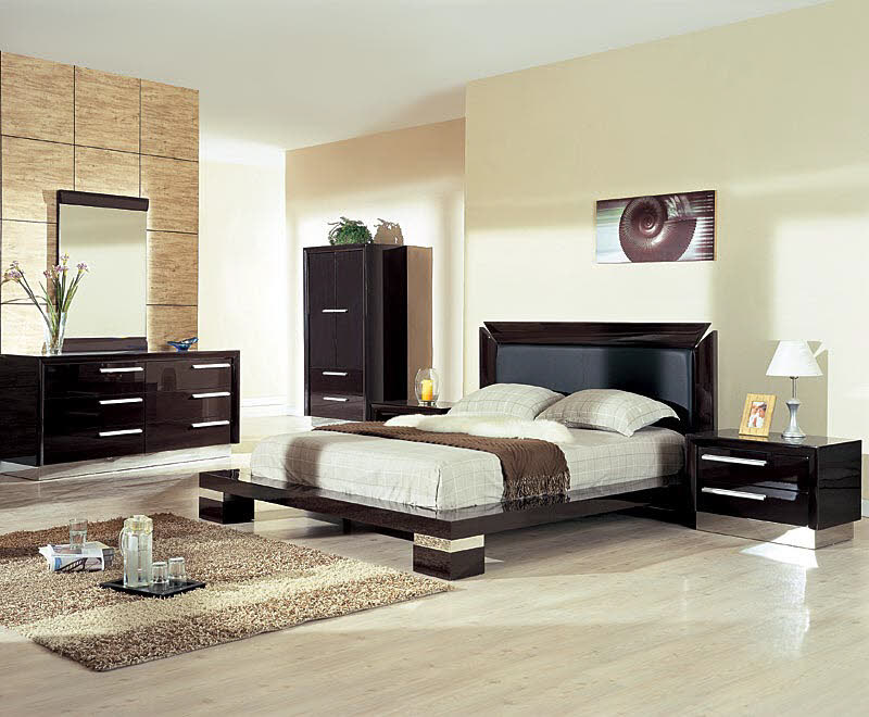 بالصور اثاث غرف نوم بتصميم جيد 49c4b5c6428d3ca1a1fbb169f368a240