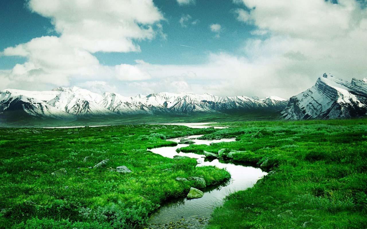 صوره افضل مناظر طبيعية في العالم  خلابة تبهر المشاهد لها