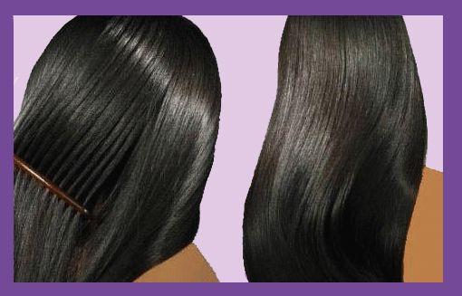 بالصور اعشاب طبيعية لفرد الشعر 4a2e457ab64f2909fd4fd50d9c1db023