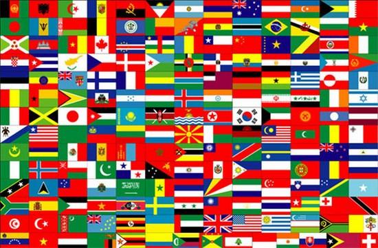 بالصور كم يبلغ عدد دول العالم تخيل عدد سكانها كام 4a53e99a7bb6ec3be0647f0b8e25590d