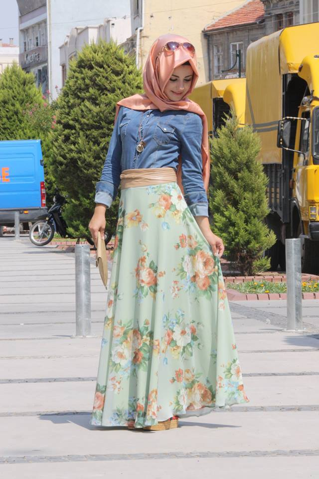 صوره اجمل واروع ملابس الصيف 2017