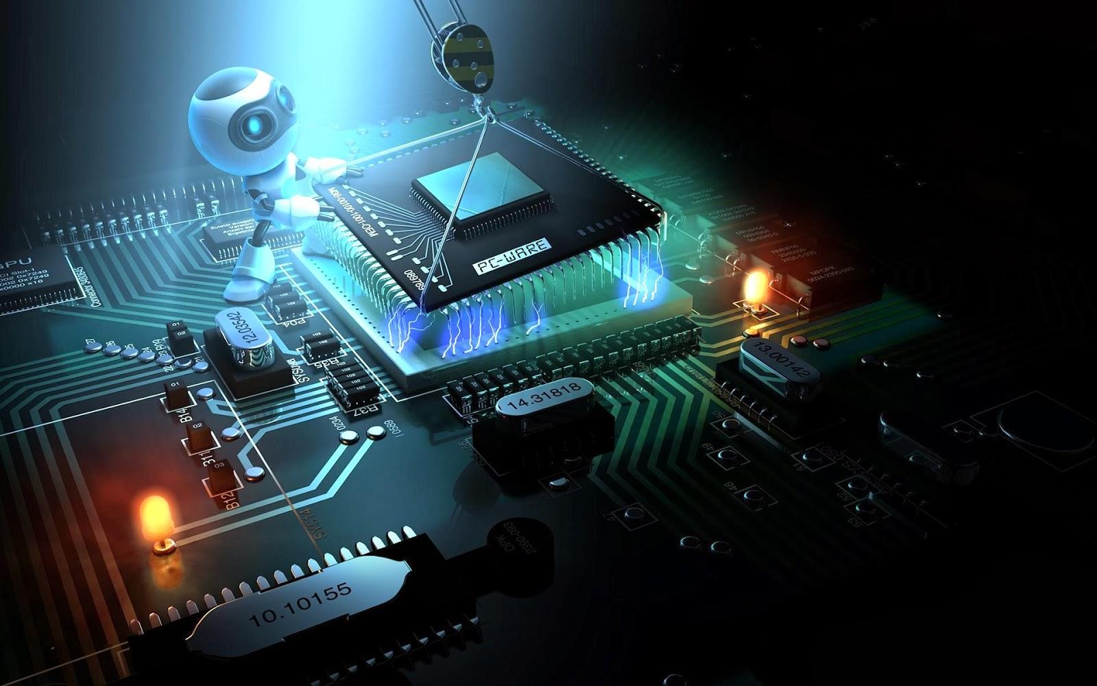 بالصور معلومات عن الهاردوير Hardware واهم اجزائه 4b4c0ab18c0d1caff4b624f23ca233b5