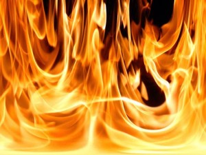 صورة تفسير حلم النار او الحريق والشعلة في المنام , ما معني الحريق في الحلم 4b9916e4ef4e474a9c7bbe1cf9a75132