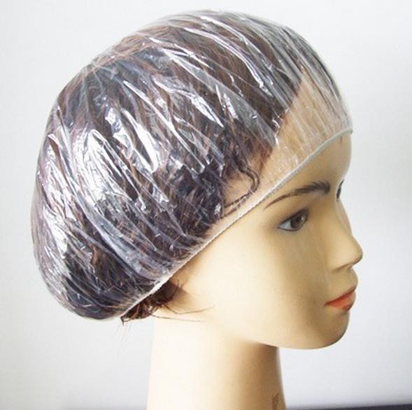 صوره فوائد السدر المطحون لانبات الشعر