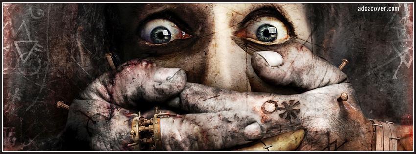 بالصور غلاف مرعب للفيس بوك 4bcd1a7040bf2323c464e57155e96396