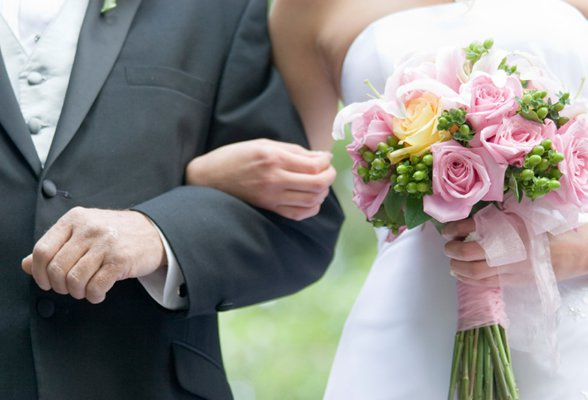 بالصور صور ليلة الدخلة و ليلة الزفاف 4c949b553667ca2791f8c2511f342af0