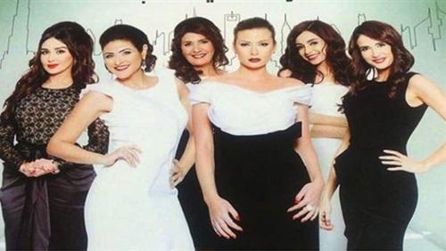 بالصور المسلسل العربي فرصة ثانية 4d527fd4a29ca47baf01b69605310e13