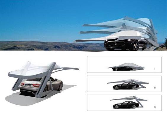 بالصور كراج للسيارات مؤسسة كراج السيارات للتجارة 4e2f1d0f7aad1399e6a393a4651a068f