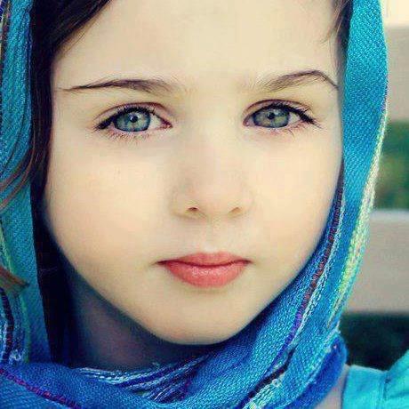 صوره الصور لبنات صغيرات جميلات